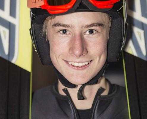 Lorenz Efinger