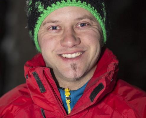 Marius Kaiser