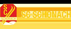 Skiteam & Skiclub Schonach