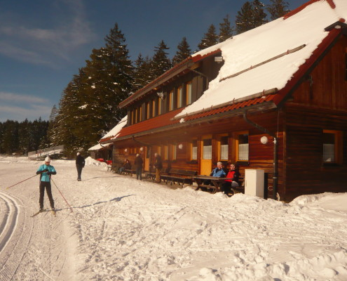 2016-01-22 SkistadionWittenbach 023