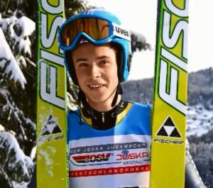 Philipp Schwer